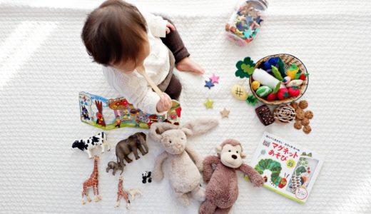 自分のルーツを探して Vol.8 乳児院からの返答